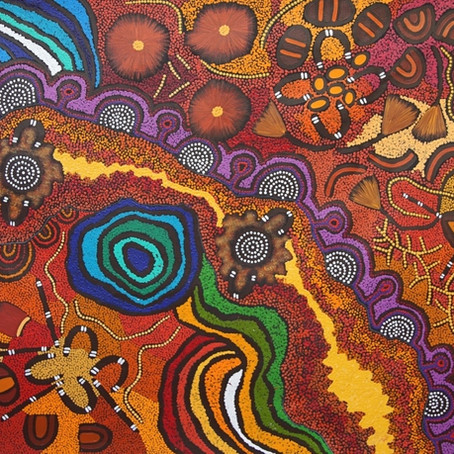 Creating Caring Cultures- Part 2 Actions for Nurturing Intercultural Understanding