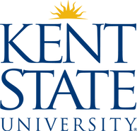 kent_state_university_stacked_2-color.pn