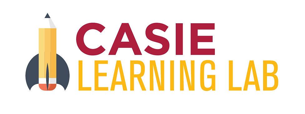 Casie-casie-learning-lab.jpg