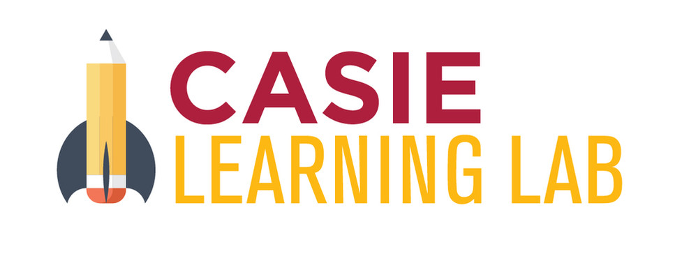Casie-casie-learning-lab.jpg