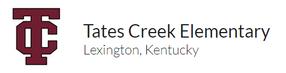Tates Creek Elementary School.png