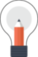 Casie Lightbulb.png
