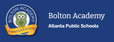 Bolton Academy.png