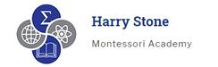 Harry Stone Montessori.png