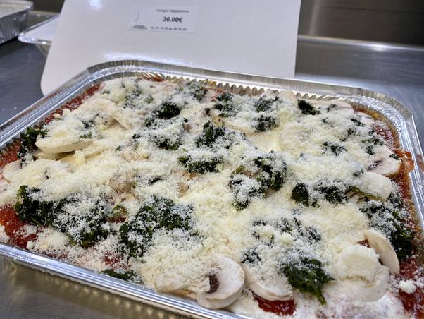 Lasagne Veget FRGR.jpeg