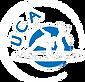 United Capoeira Associaion - Berkeley
