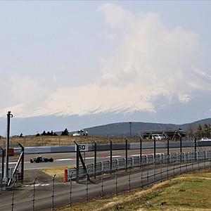 2019.04.07JCCA@Fuji
