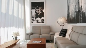 生活 – 詩肯居家。打造舒適、高質感居家空間,北歐簡約生活美學