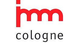 imm-cologne-960x520-1.jpg