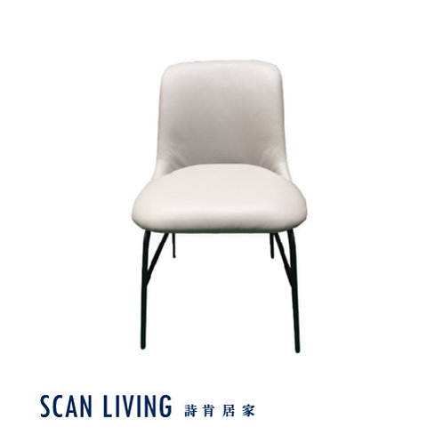 C26956-餐椅