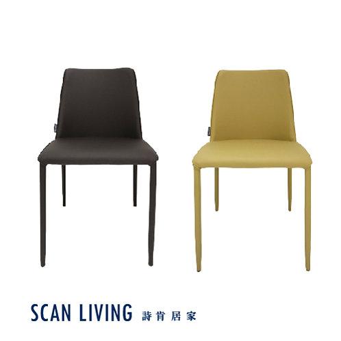 C26995-餐椅