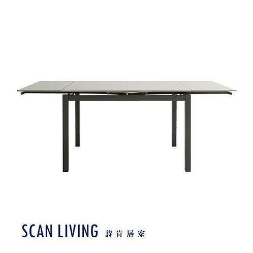 C20101-伸縮餐桌