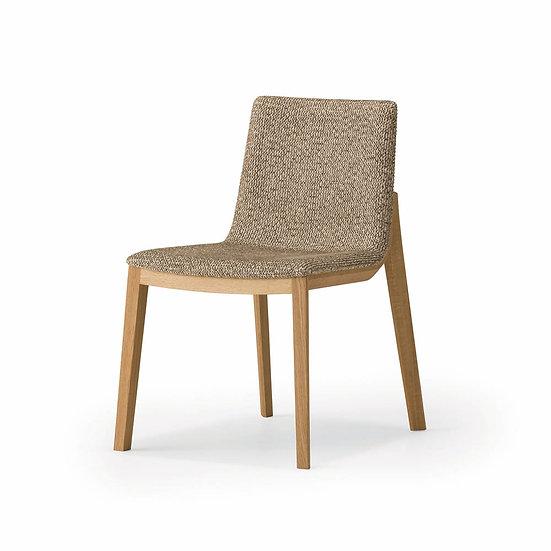 CHALLENGE D 餐椅