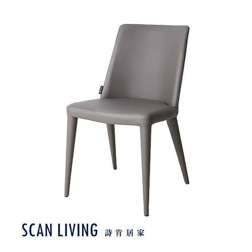 C26686-餐椅