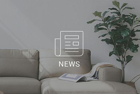 newsL.jpg