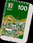 7-11商品卡.psd-8.png