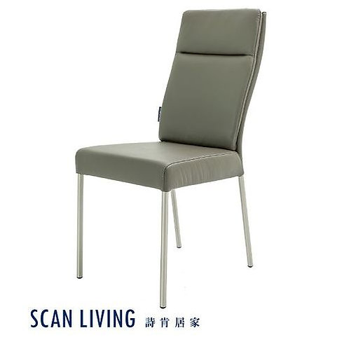 C26372-餐椅