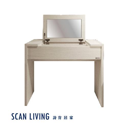 C30025-化妝桌
