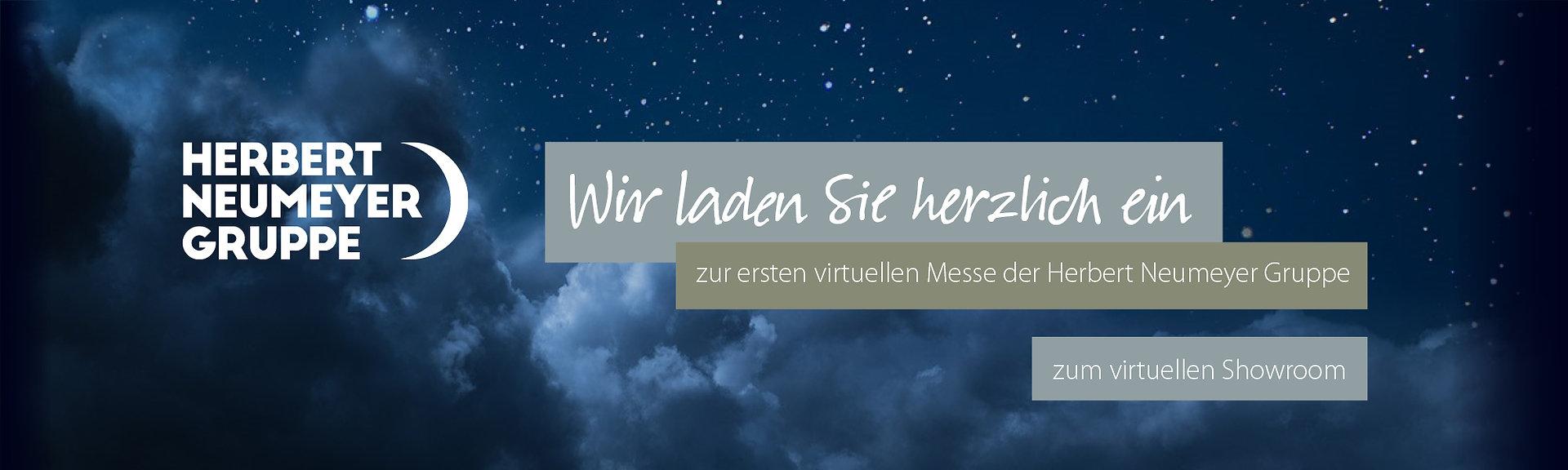 詩肯新品牌「詩肯睡眠SCAN KOMFORT」與德國最大床墊工廠「f.a.n. Frankenstolz」合作,成為Frankenstolz品牌在台獨家總代理,Frankenstolz為100%德國素材製造的正統的德式寢具,以研發貼近消費者需求及人體健康的高科技床墊為主。
