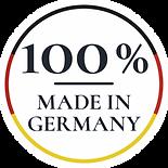 Frankenstolz_Made_in_Germany_Kreis-300x3