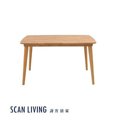 C20191-餐桌(167CM)