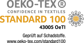 Oeko_Tex_OTS100_label_43005_mini_de.png