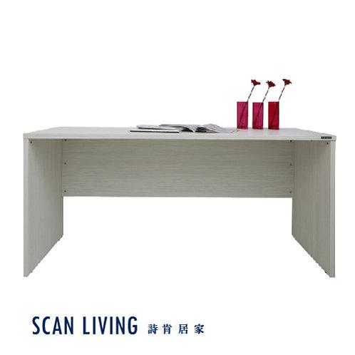 C50025-大書桌(160CM)