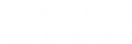 logo_去背_居家_白_0802.png