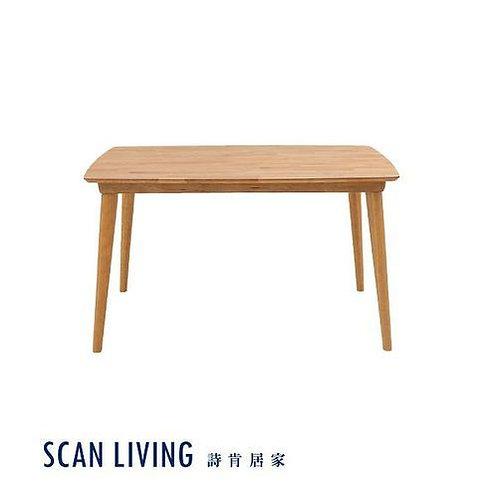 C20191-餐桌(135CM)