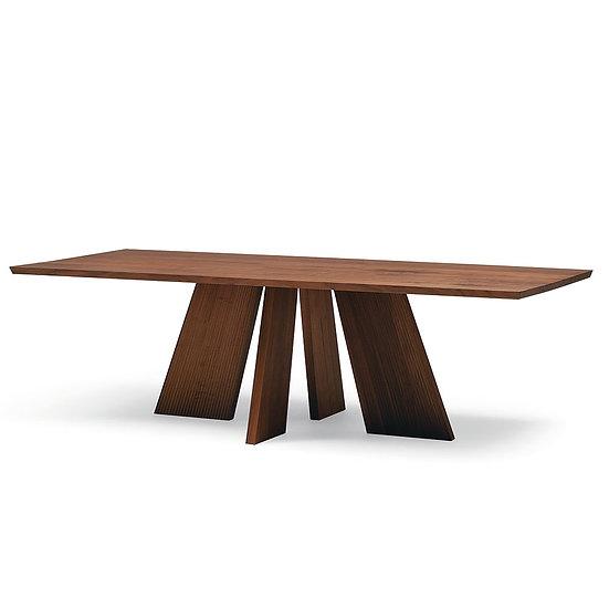 HAKAMA長方桌