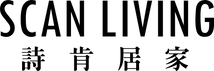 logo_去背_居家_0802.png
