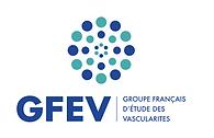 GFEV.png