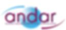 logo-ANDAR_edited.png