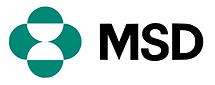 MSD fond blanc.png