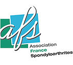 logo_association_francaise-spondyloarthr