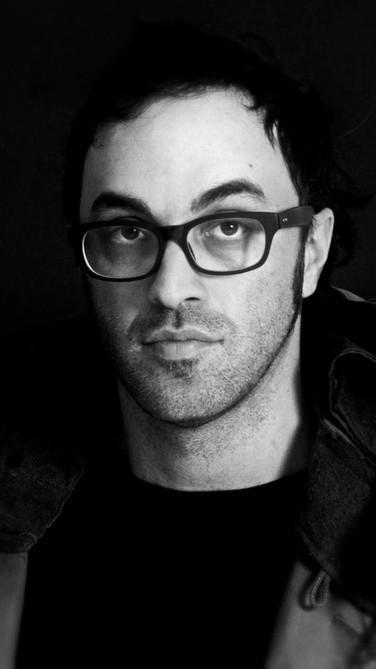 MICHAEL JOSEPH McQUILKEN, Founding Artistic Director