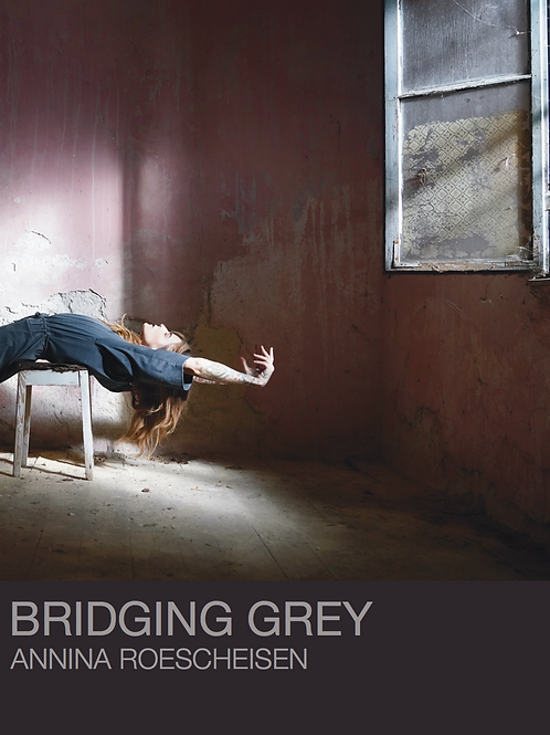 Bridging Grey Catalogue