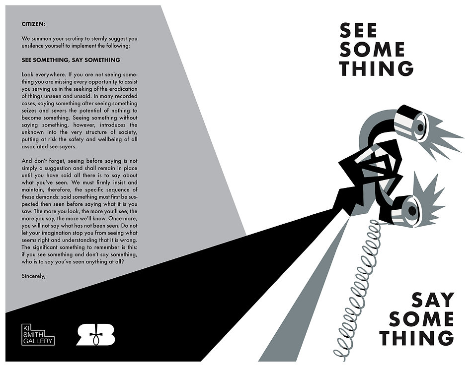 Bock_SeeSomethingSaySomething_Pamphlet-P