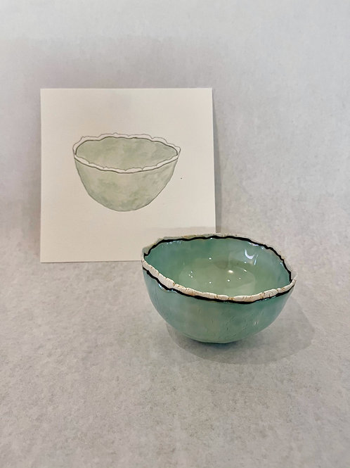 SONO KUWAYAMA: This is not a Bowl #4