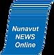 Nunavut_Online_2019.png