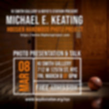 Keating_KI.JPG