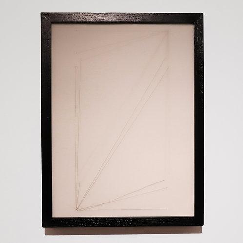 Untitled (S, K, Z - diagonal w/ yuppo)