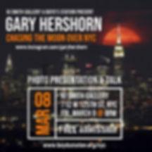 Hershorn_KI.JPG
