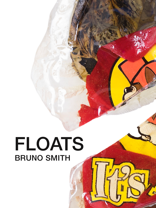 Floats Catalogue