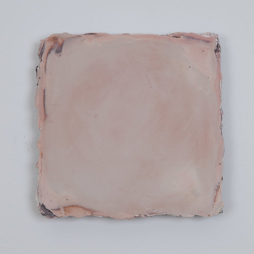 Untitled (Pink), 2019