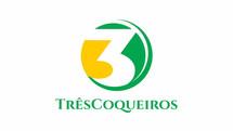 TRESCOQUEIROS.jpg