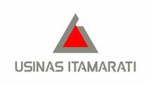 ITAMARATI.jpg