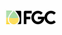 FGC.jpg