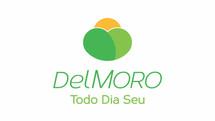 DELMORO.jpg
