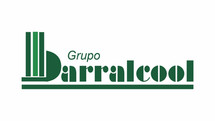 BARRALCOOL.jpg